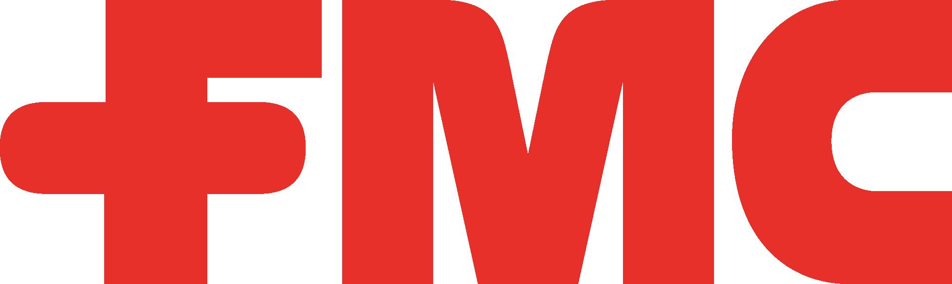 FMC Corporation Logo png