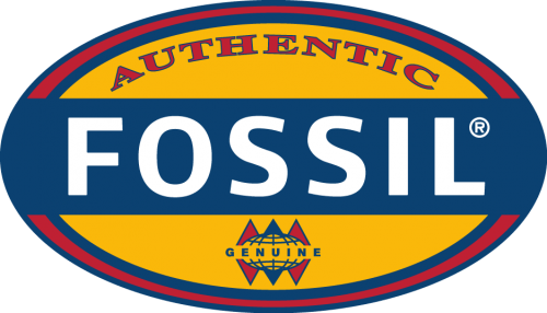 Fossil Logo [fossil.com] png