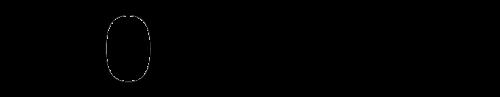 fossillogo 500x97 vector