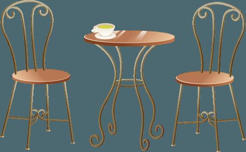 Classic Furniture png