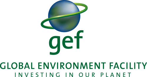gef global environment facility logo 500x262 vector