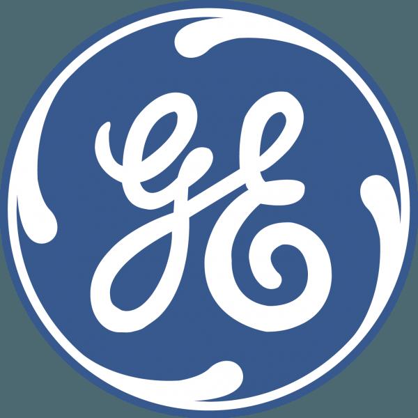 General Electric Logo png