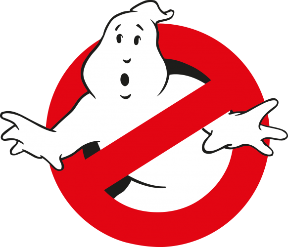 Ghostbuster png
