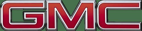 GMC Logo png