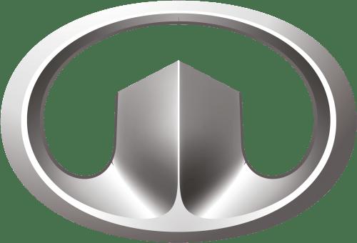 Great Wall Logo [gwm.com.cn] png