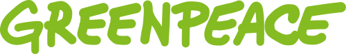 Greenpeace Logo [PDF]