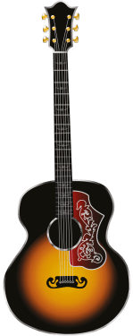 Guitar PNG Images png