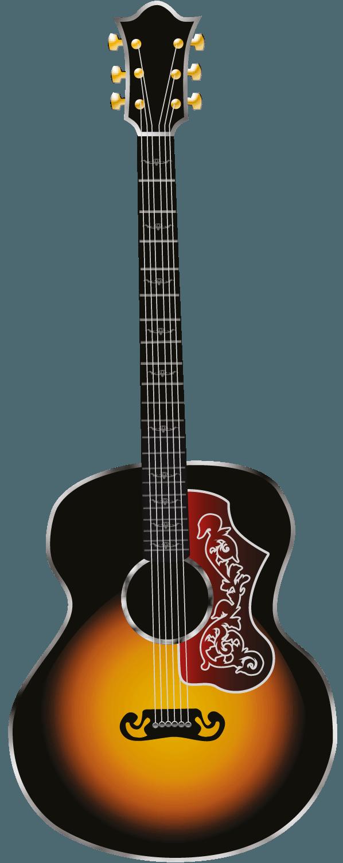 Guitar PNG Images png