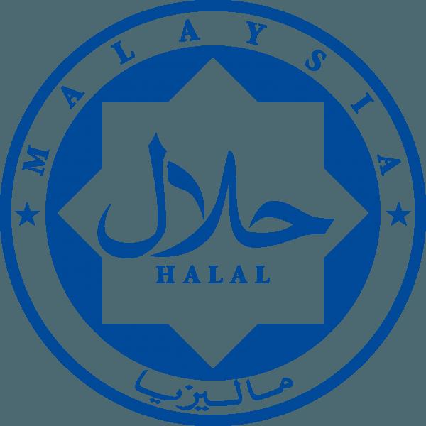 Halal Logo png