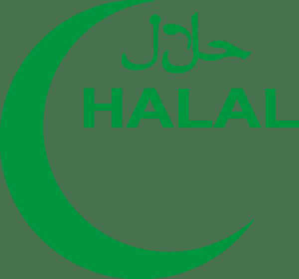 Halal Logo 01 png