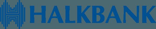 Türkiye Halk Bankası Logo [Halkbank]