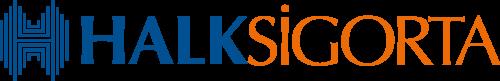 Halk Sigorta Logo png