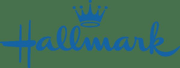 Hallmark Logo png