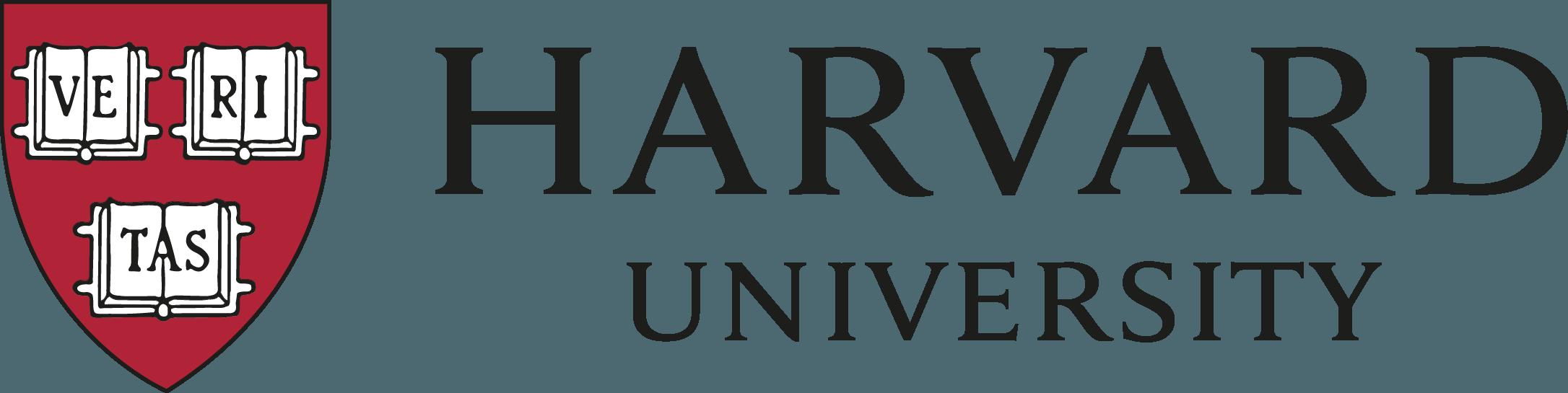 Harvard University Logo [harvard.edu] png