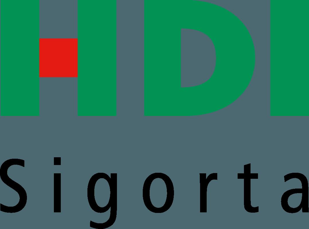 HDI Sigorta Logo [hdisigorta.com.tr] png