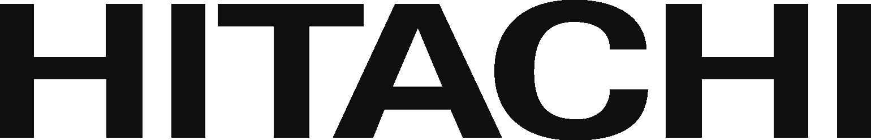 Hitachi Logo png