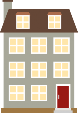 House Icon png