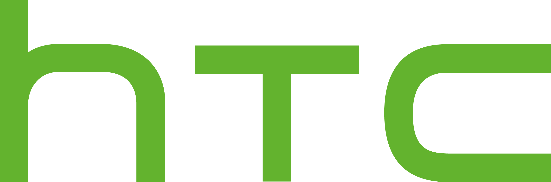 HTC Logo png