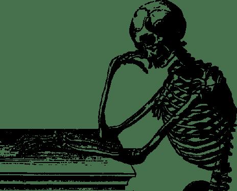 human skulls skeleton007 464x375