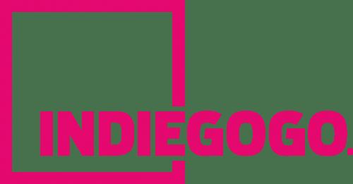 Indiegogo Logo [indiegogo.com] png