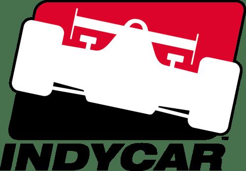 IndyCar Logo png