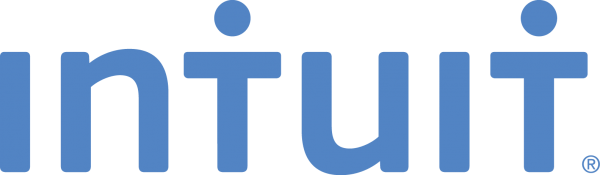 Intuit Logo png