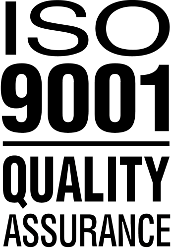 ISO 9001 Logo png