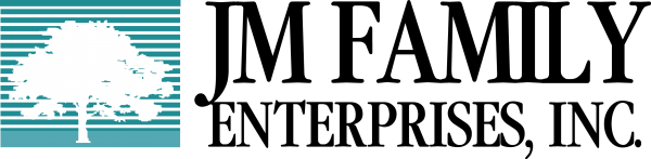 JM Family Enterprises Logo png