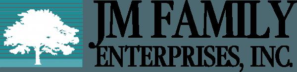 JM Family Enterprises Logo png