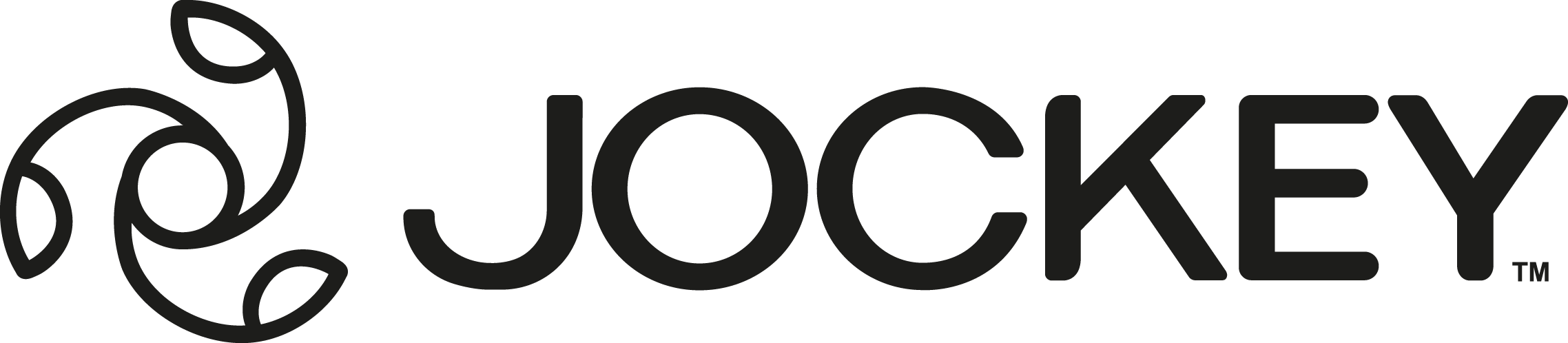 Jockey Logo png