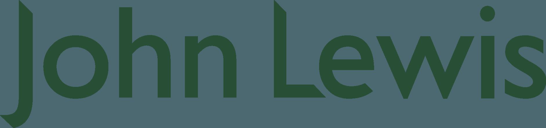 John Lewis Logo png
