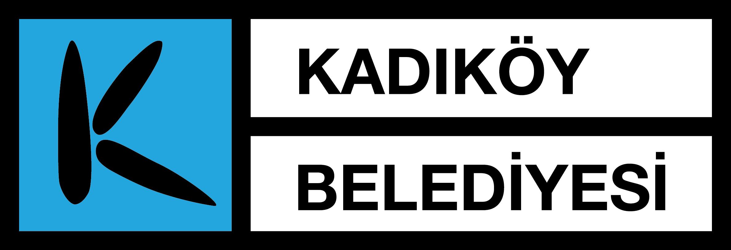 Kadıköy Belediyesi (İstanbul) Logo png