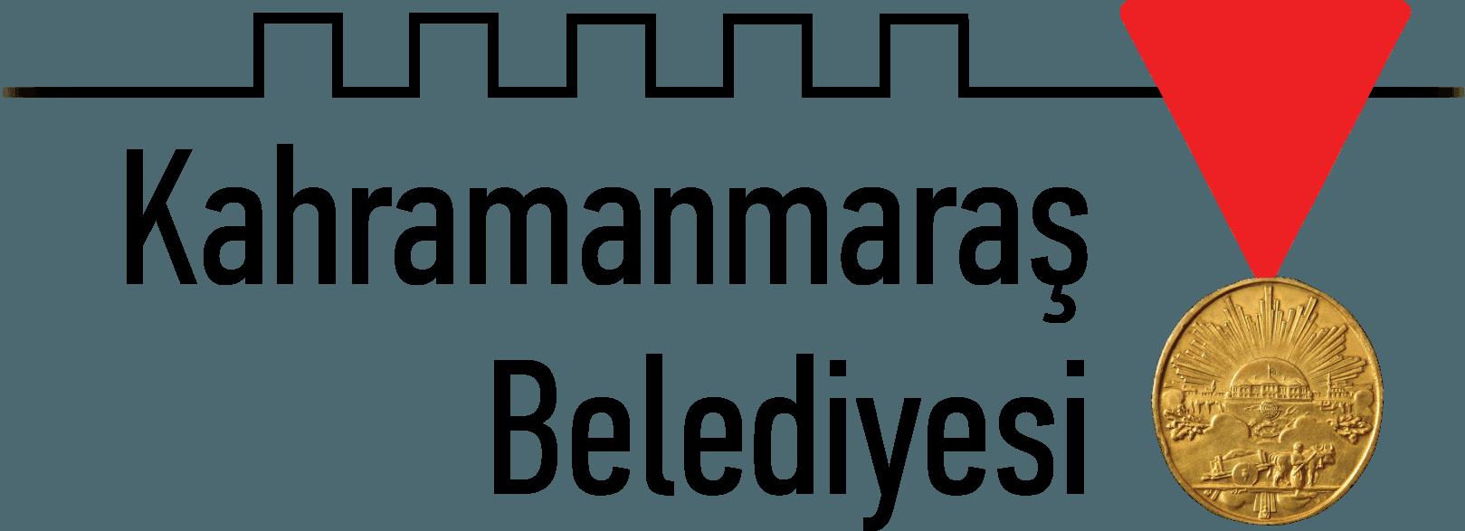 Kahramanmaraş Büyükşehir Belediyesi Logo [kahramanmaras.bel.tr] png