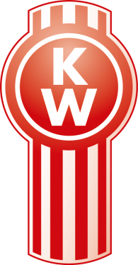 Kenworth Logo png