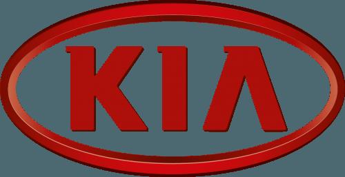 KIA Logo [kia.com] png