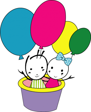 kids childrens vector09 307x375