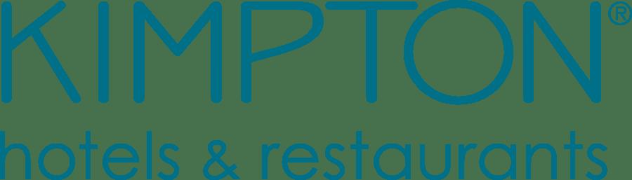 Kimpton Hotels Restaurants Logo png
