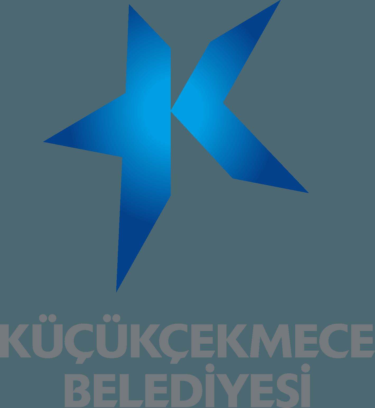 Küçükçekmece Belediyesi (İstanbul) Logo [kucukcekmece.bel.tr]