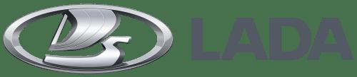 ladalogo2 freelogovectors.net  500x109