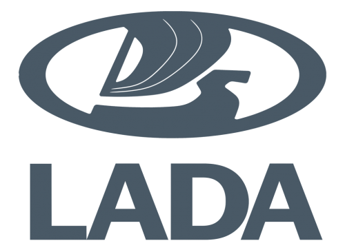 ladalogo freelogovectors.net  500x366