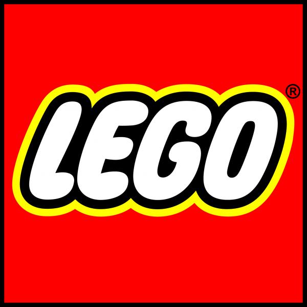 Lego Logo png