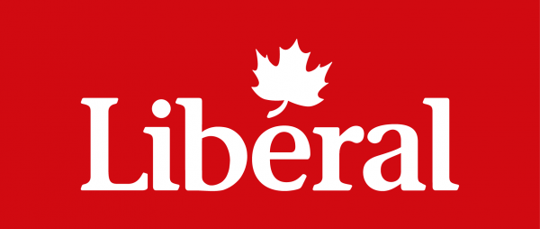 Liberal Logo [Liberal Party of Canada] png