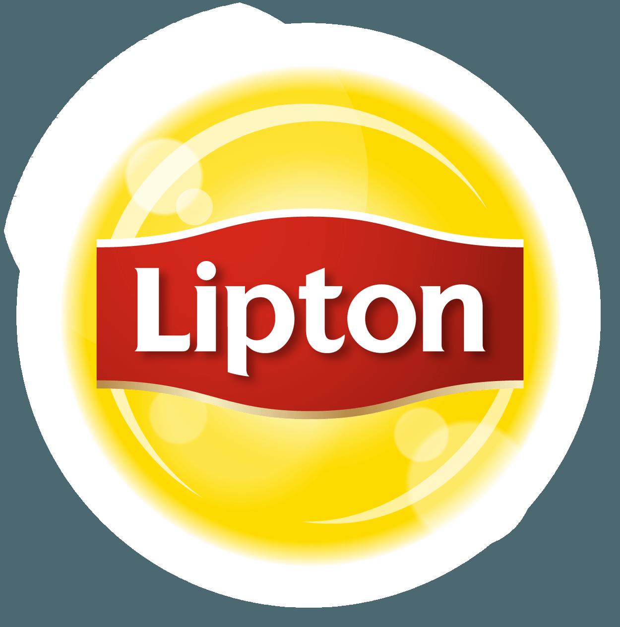 Lipton Logo png