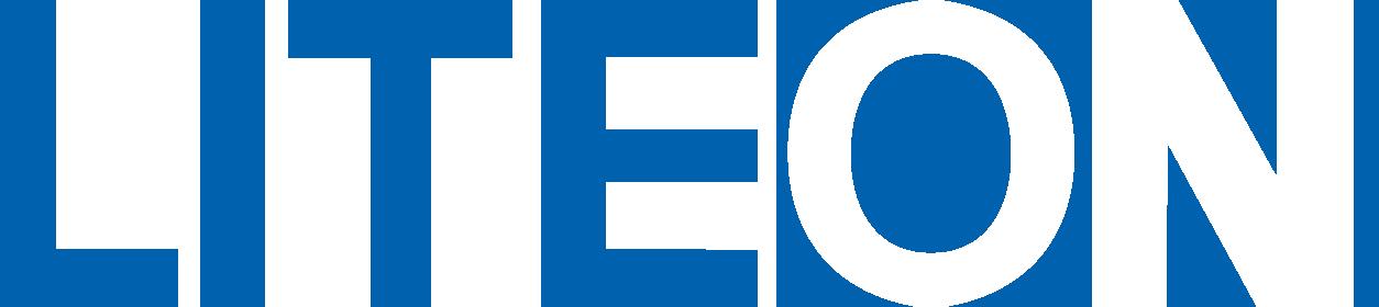 Lite On Logo [liteon.com] png