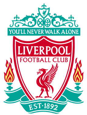 Liverpool FC Logo png