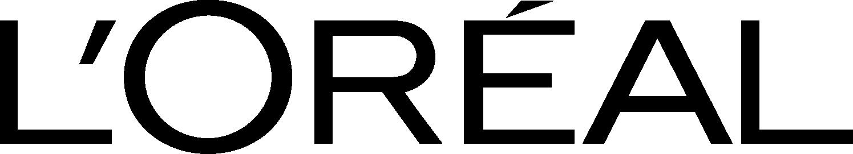 LOreal Logo [loreal.com] png