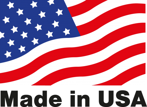 Made in USA png