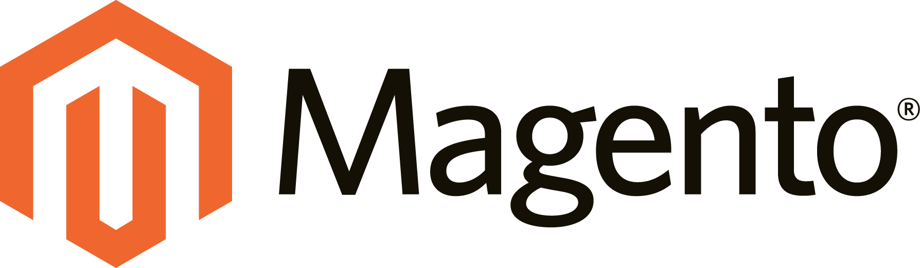 Magento Logo png