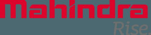 Mahindra Logo png