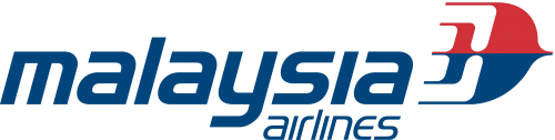 Malaysia Airlines Logo [MAS] png
